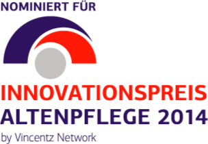 innovation-altenpflege