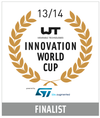 innovation-finalist